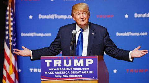 trump speech 2016