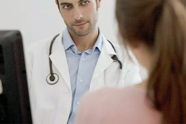 sanità medico