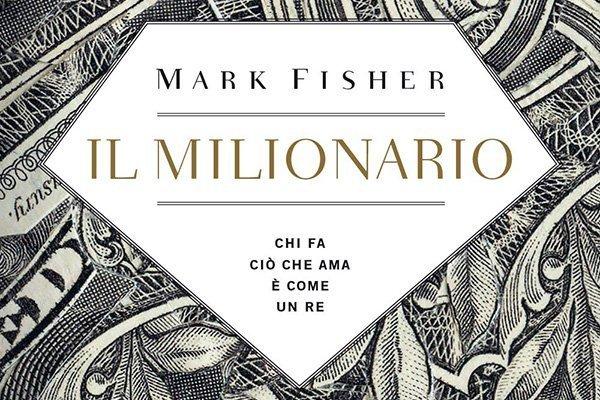 il milionario libro