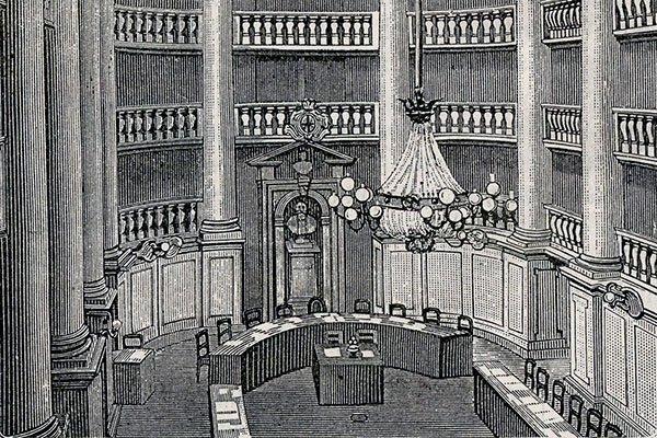 sala congresso reggio emilia