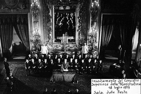 insediamento csm 1959