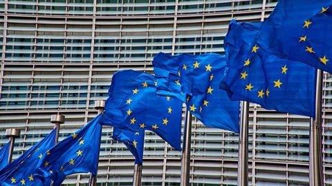 accordo eurogruppo
