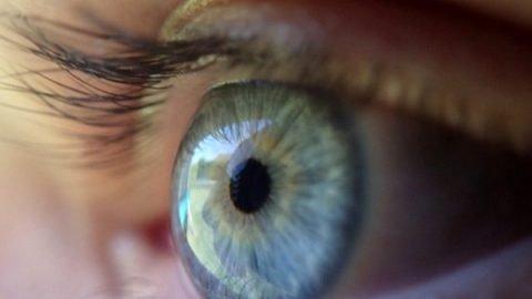 occhi covid19
