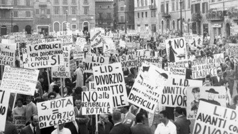 referendum divorzio