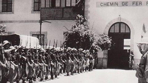 truppe italiane etiopia