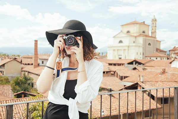 foto viaggi