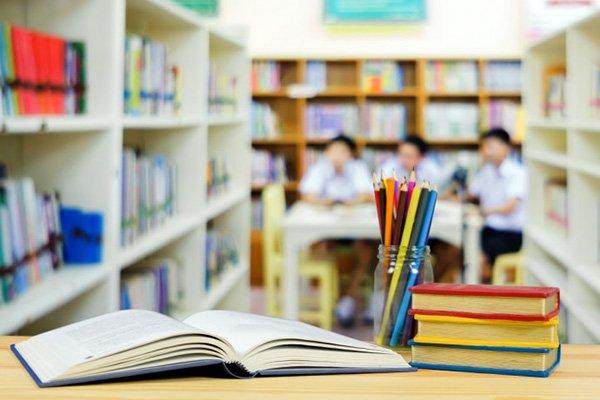 istruzione libri