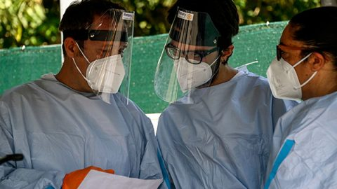 enea test rapidi coronavirus