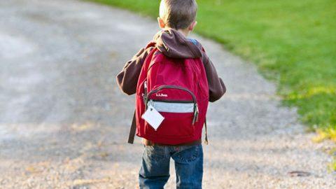minori povertà educativa