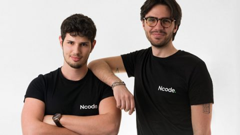 ncode founders