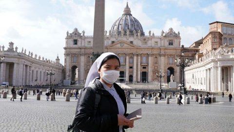 vaticano legge zan