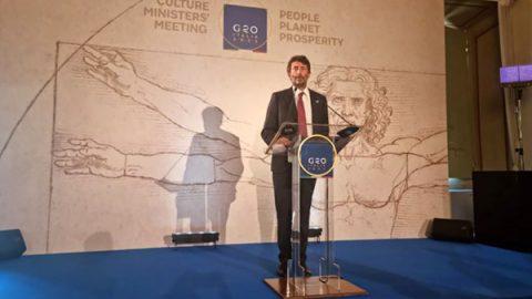 franceschini g20