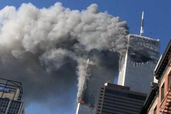 11 settembre usa