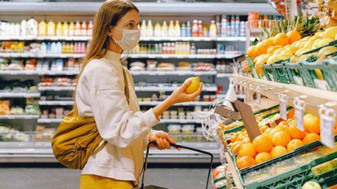 istat fiducia consumatori