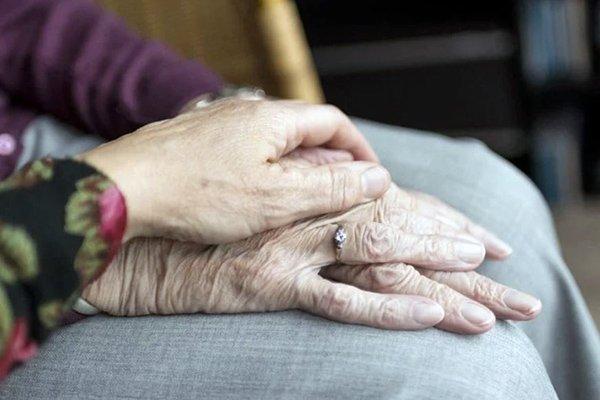 popolazione anziani